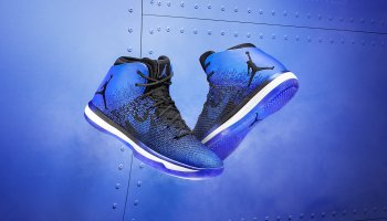 best service c6da2 15bc2 The Air Jordan XXXI 'All-Star' is Available Now - WearTesters