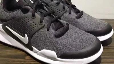 7f405e942d2b2 Possible Nike Sock Dart 2.0 Hits the Web via Hichem OG