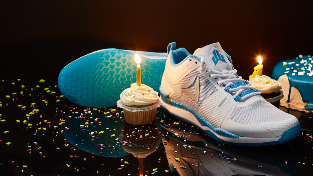 A New JJ I  Icing on the Cake  for J.J. Watt s Birthday - WearTesters 25264761a