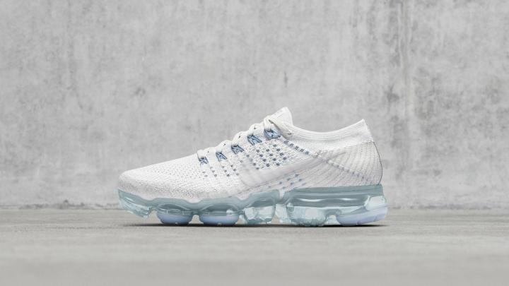 8d0d8f674974 NikeLab to Release Two New VaporMax Colorways - WearTesters