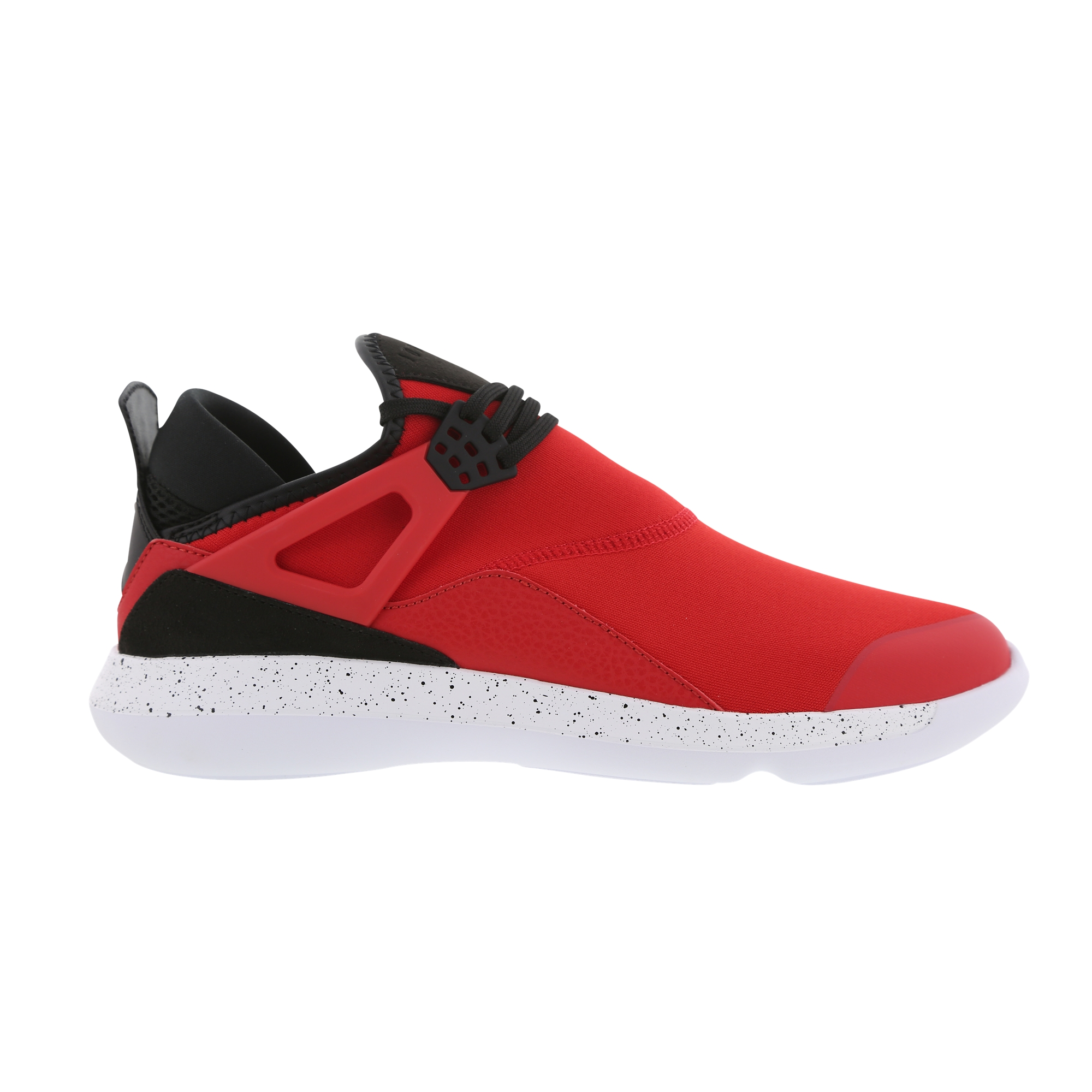 3f68b80ae16 The Jordan Fly  89 Will Come in Red - WearTesters
