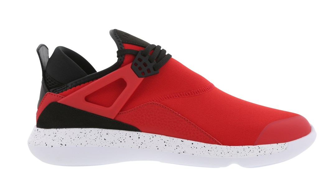 0c6c4626b11 The Jordan Fly  89 Will Come in Red - WearTesters