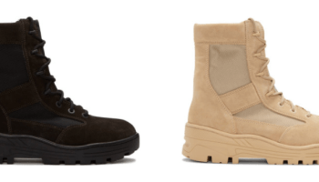 a7e64401307 adidas Yeezy 950 Boot - Restocked - WearTesters