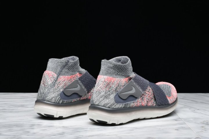 967f404e3900 NikeLab Debuts Two Free RN Motion Flyknit Builds - WearTesters