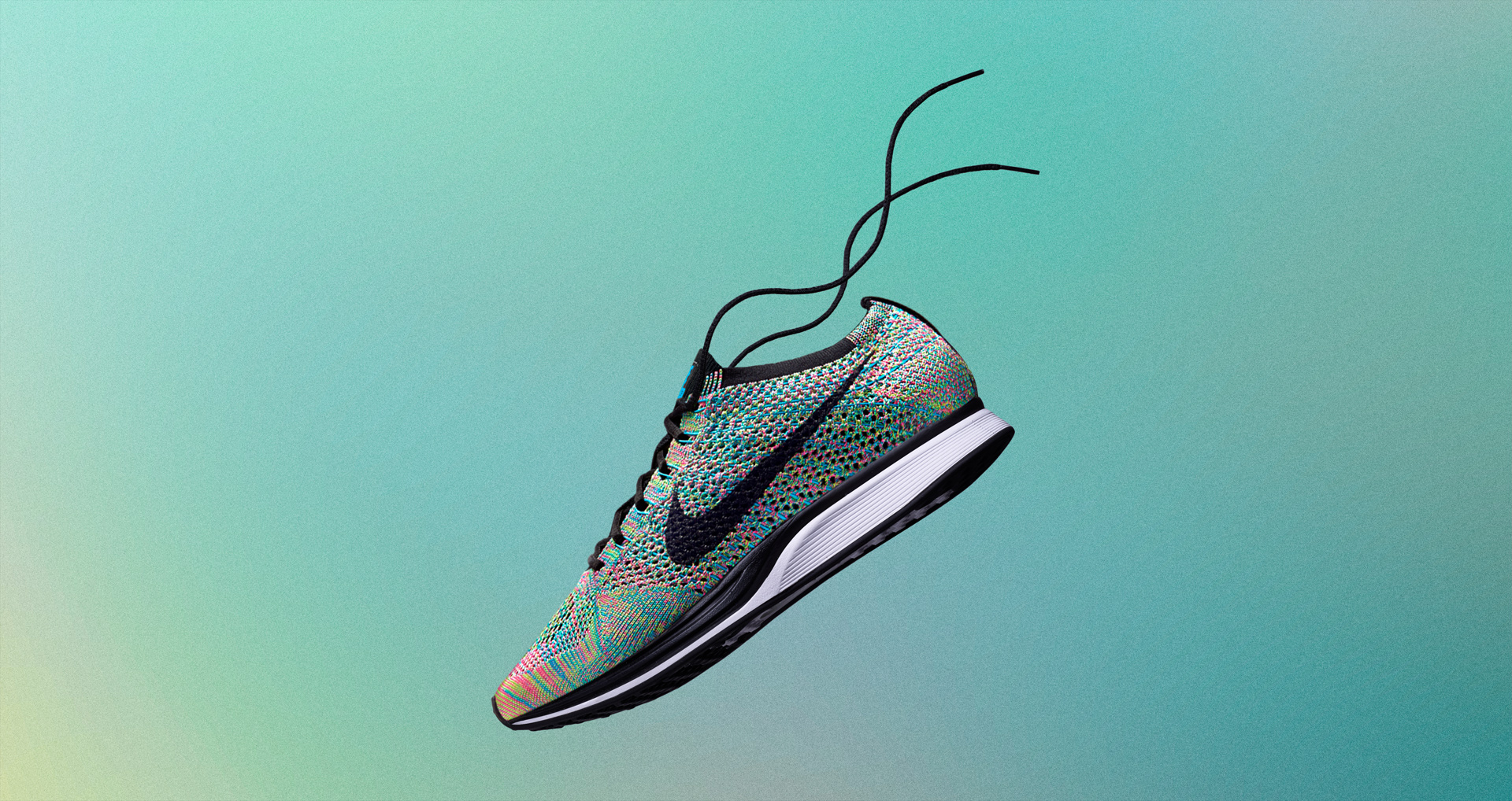 3ec6b468d1f22 812f5 c3105  coupon code nike flyknit racer multi 2017 kicks off court nike  runners april 44a9b dcf0d