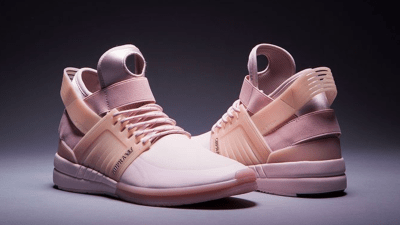 supra skytop v light pink 5