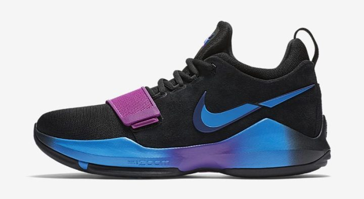 f043c025de9 Click below each image to cop any sneaker in the Nike Basketball  Flip The  Switch  pack