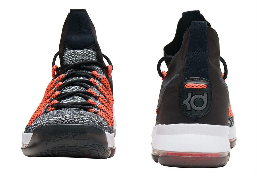 aa13e6885173 A Giants-Like Colorway of the Nike KD 9 Elite Surfaces-2 - WearTesters