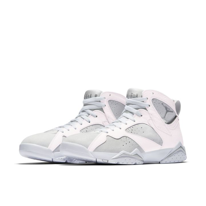 newest collection e3754 72ee8 The Air Jordan 7 Retro  Pure Money  is scheduled to release on June 3 for   190. Let us know what you think of them and if you are considering  scooping up a ...