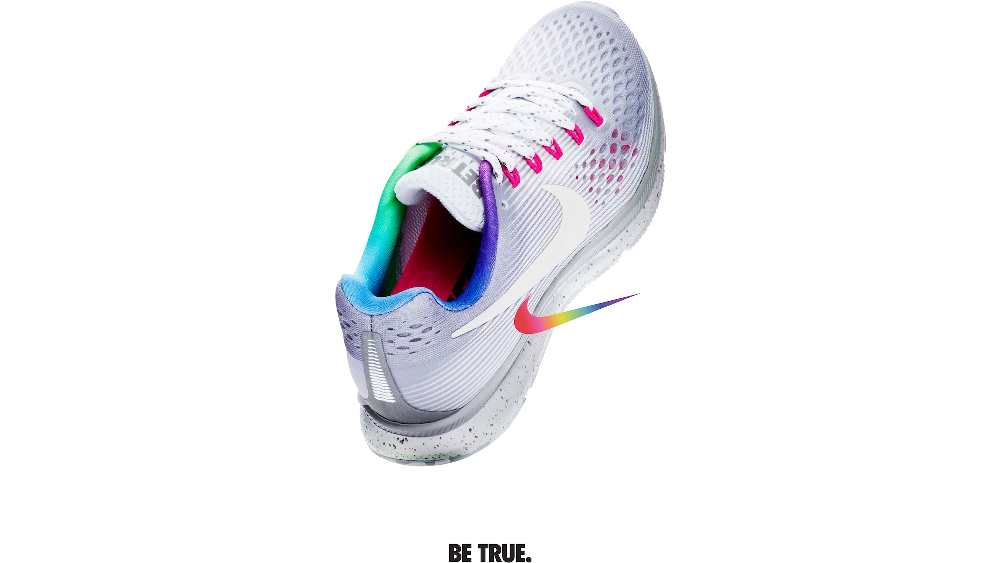 d4098f93b910fd Nike Air Zoom Pegasus 34 BETRUE 0 - WearTesters