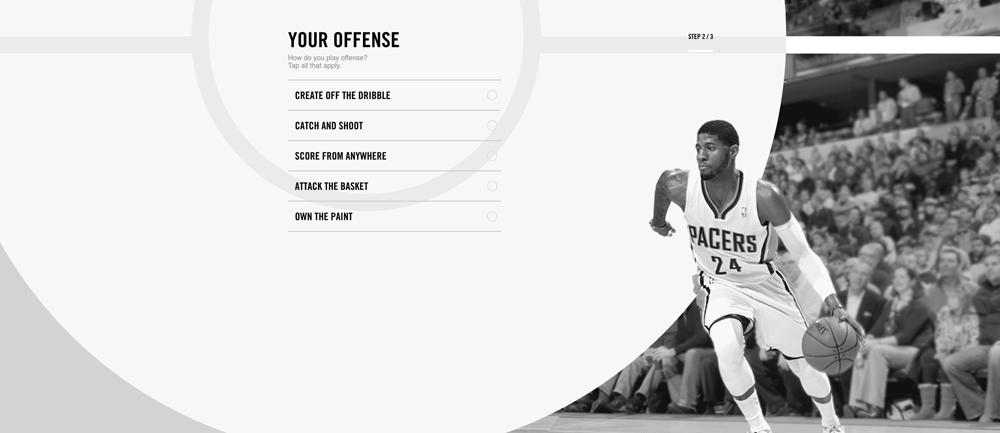 Nike basketball blueprint shoe finder 3 weartesters nike basketball blueprint shoe finder 3 malvernweather Choice Image
