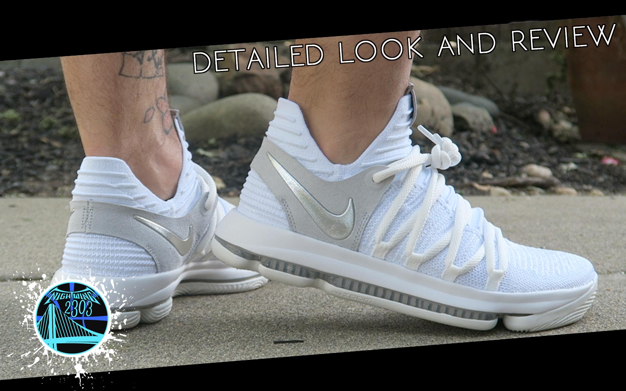 a39f11726a2ee Nike KD10
