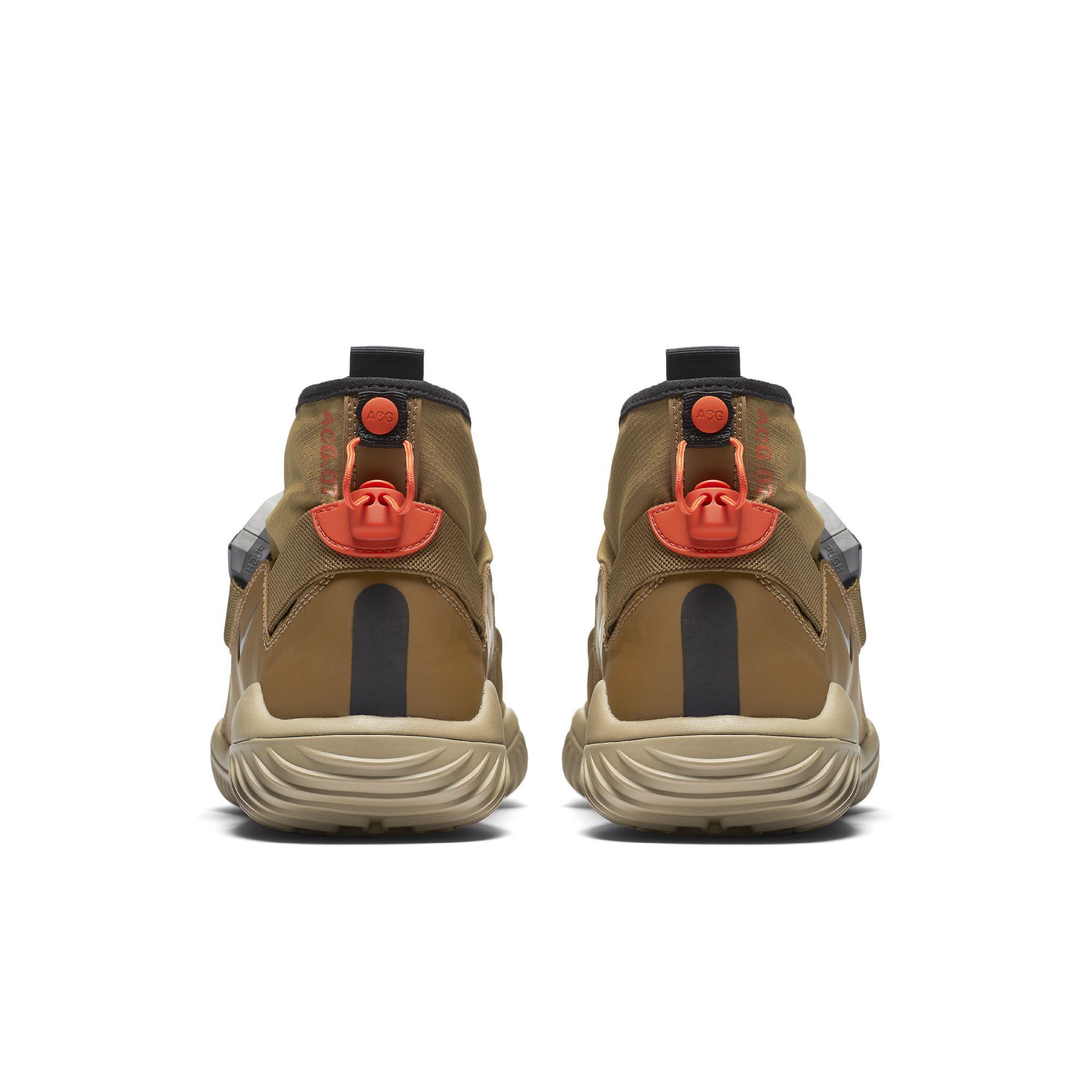 wholesale dealer 0a90c 3b94c nike komyuter NikeLab ACG.07.KMTR 4