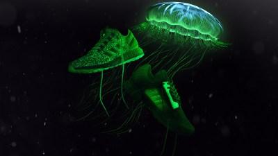 wishATL sneakerboy adidas originals Australian Box Jellyfish Pack