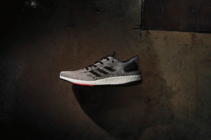 67d62c2eb Feel free to share your thoughts on the latest PureBOOST incarnation and  stay tuned for updates on upcoming colorways.