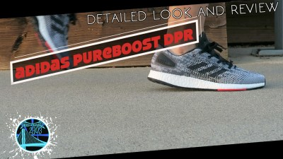 9b843c8d993be pure boost Archives - WearTesters