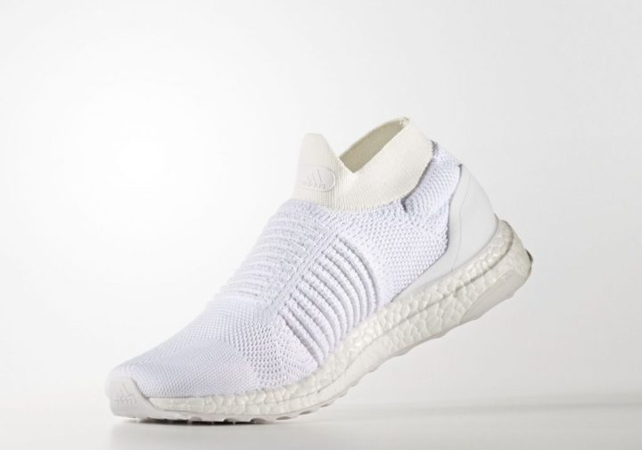 best sneakers 1df01 cf9c3 What do you think of the laceless look Are you hoping for more colorways  Let us know your thoughts down in the comments below.