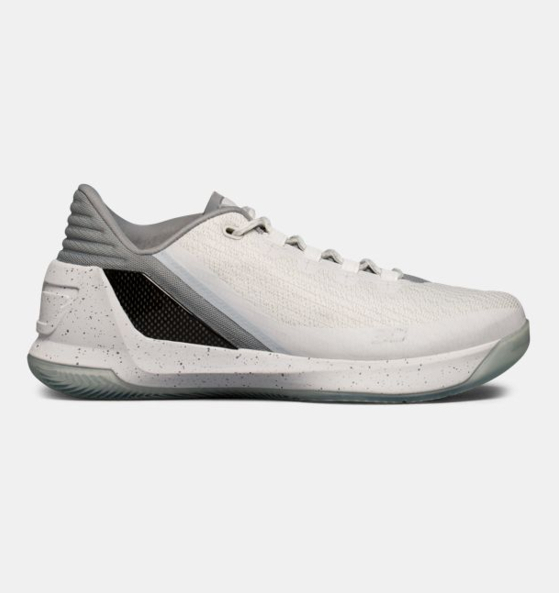 c64b4ae3746b ... promo code for under armour curry 3 low grey off white 1 2efed aa489 ...