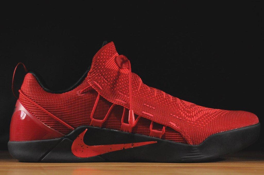 a5a4ae5f7646cd Kicks On Court   Nike ...