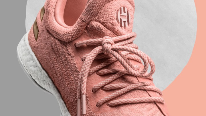 752422ed6ebd You Might Also Like. adidas and James Harden ...