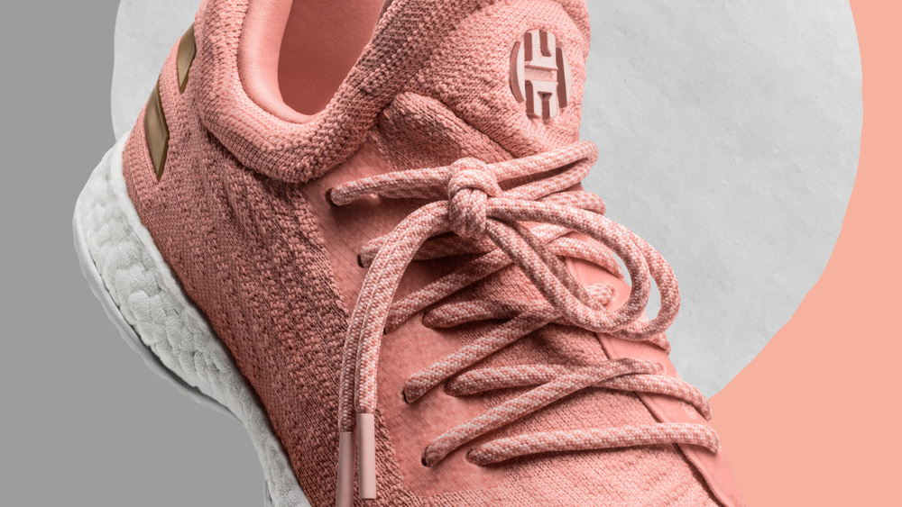 adidas-Harden-LS-Sweet-Life-3 - WearTesters b93f919c1b81