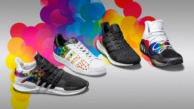 adidas pride pack 1