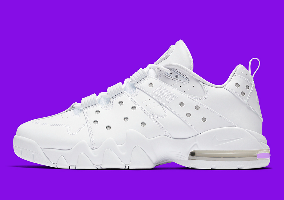 check out 0991c f917d nike-air-max-2-cb-94-low-triple-white-917752-100-1
