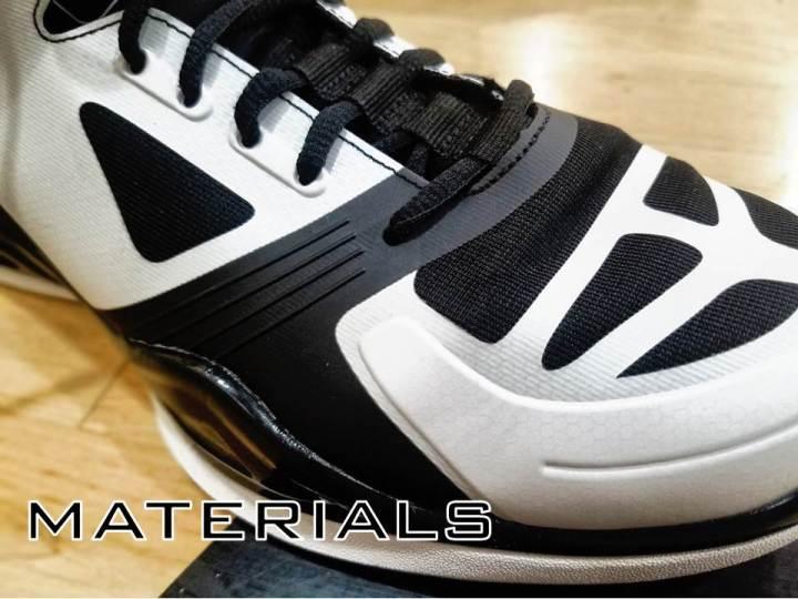 q4 specialist materials