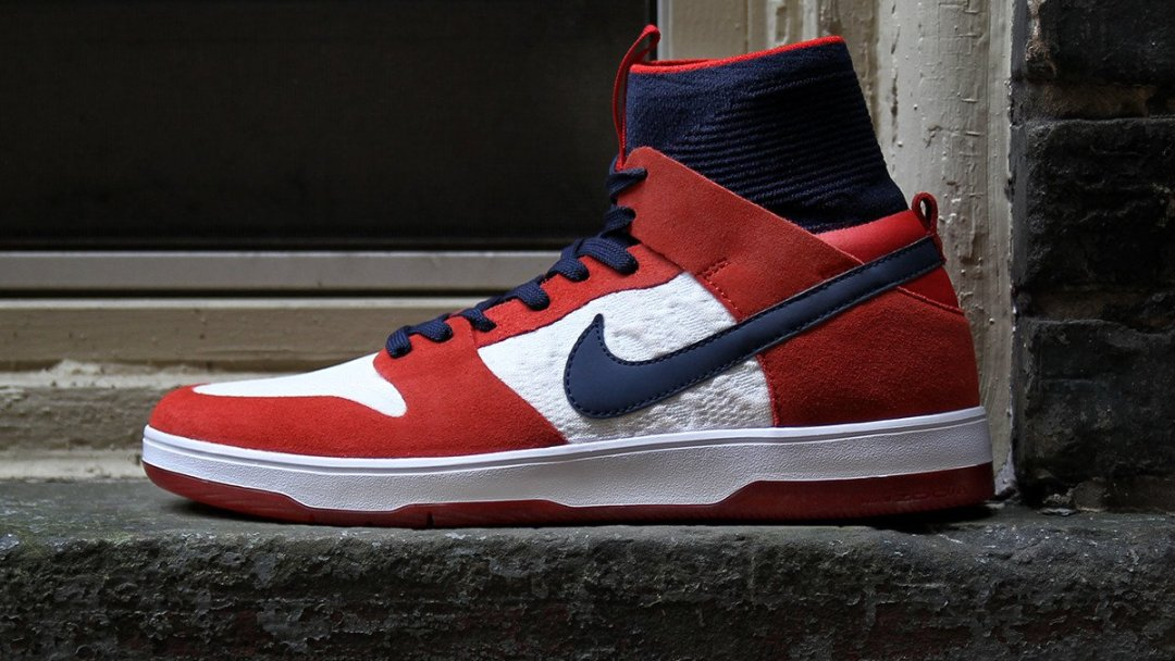 check out 210b1 ee0e8 Another Classic Air Jordan Inspires This Colorway of the Nike Zoom ...