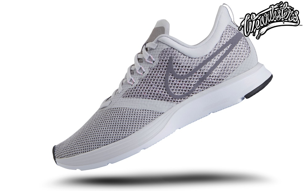 new product 733c8 9d4b8 The Nike Zoom Strike - A New Runner Makes a First Appearance ...