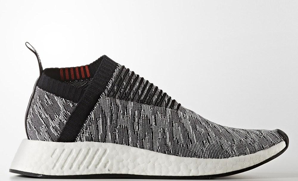 abe51a9ddd86f The adidas Originals NMD CS2  Glitch  is Dropping Soon - WearTesters
