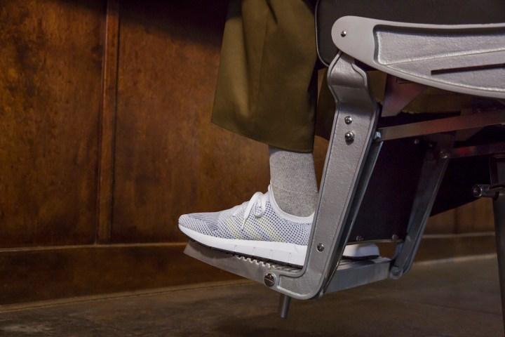 adidas originals swift collection 1