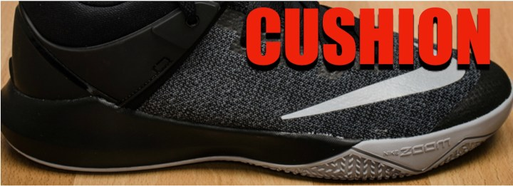 5cf2efb5117f8 nike zoom shift performance review cushion. Can you ...