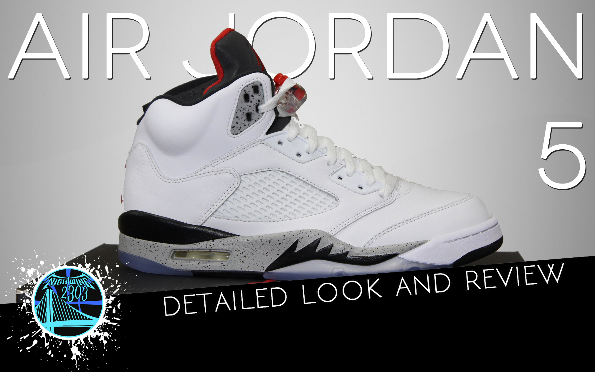 get cheap bdab7 91315 Jordan Brand   Kicks On Court ...