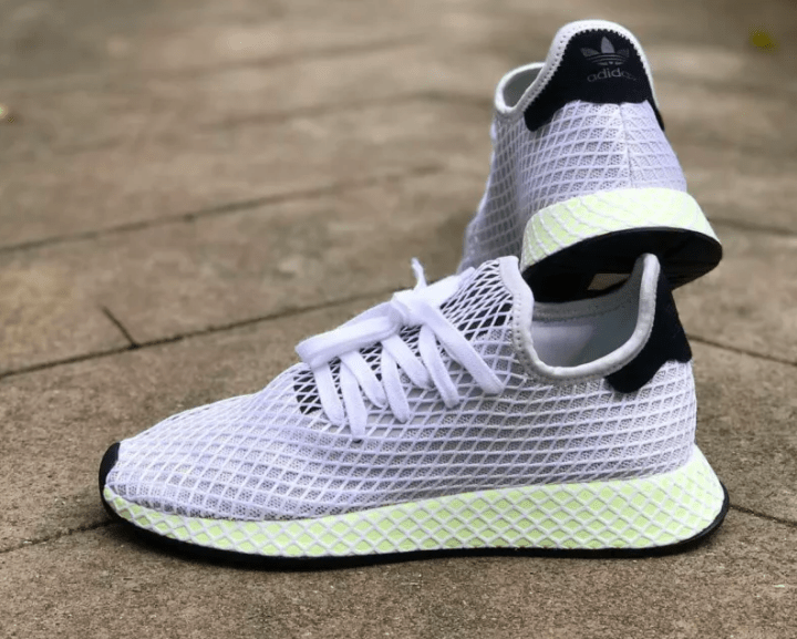c845f56df Check Out the adidas Deerupt Runner That Drops Next Year - WearTesters
