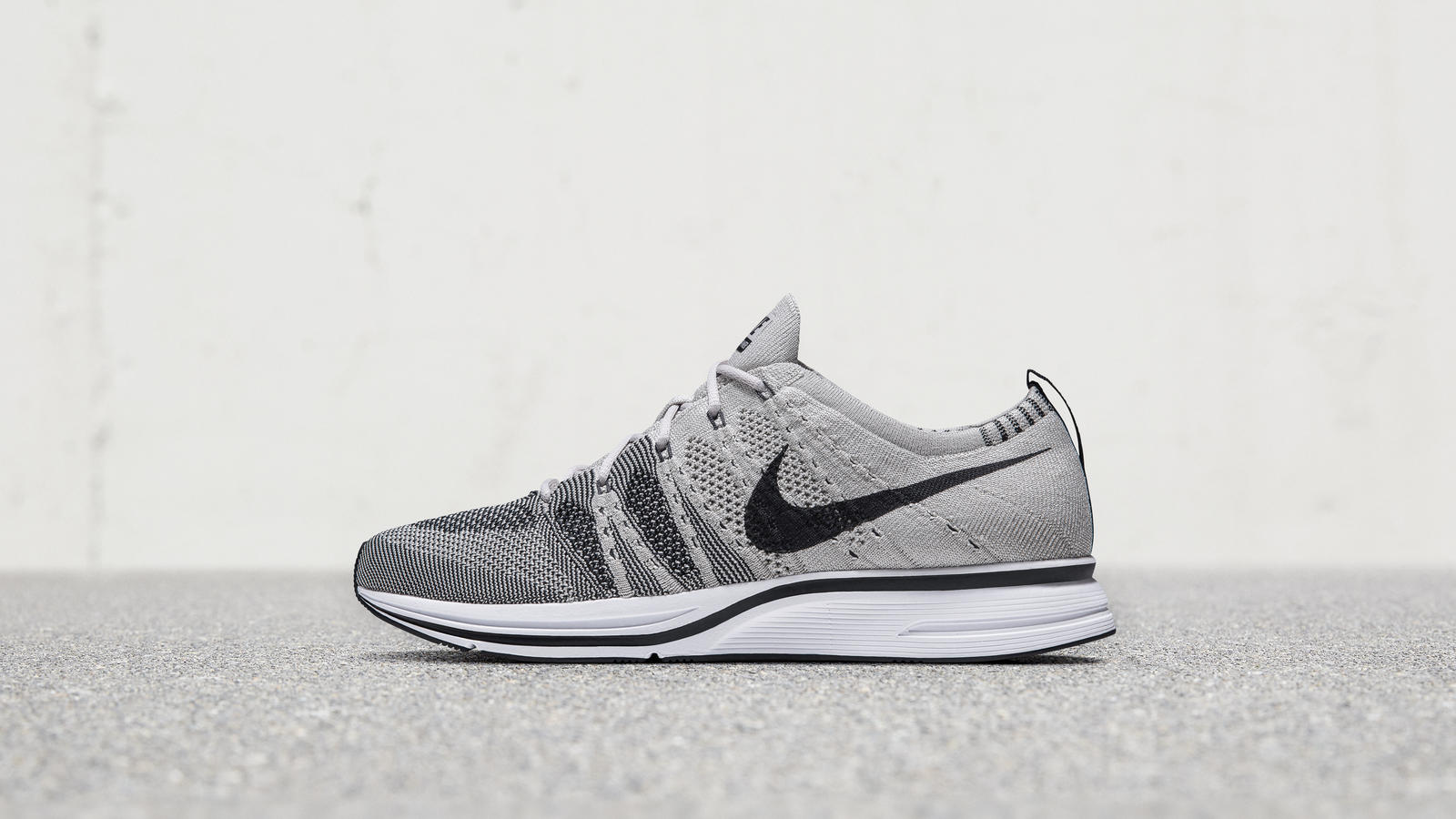 dba06ad40e0 ... sale the nike flyknit trainer is officially making a return b38d8 38926