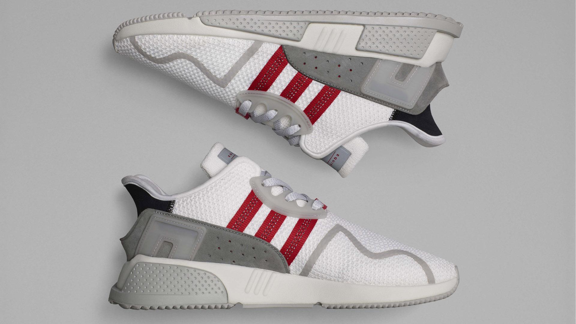 competitive price 37dff 76234 adidas  Kicks Off Court ...
