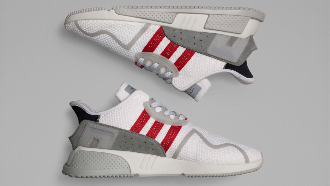 fe0feb4ef110 The EQT Cushion ADV is the Next Step for adidas Originals - WearTesters