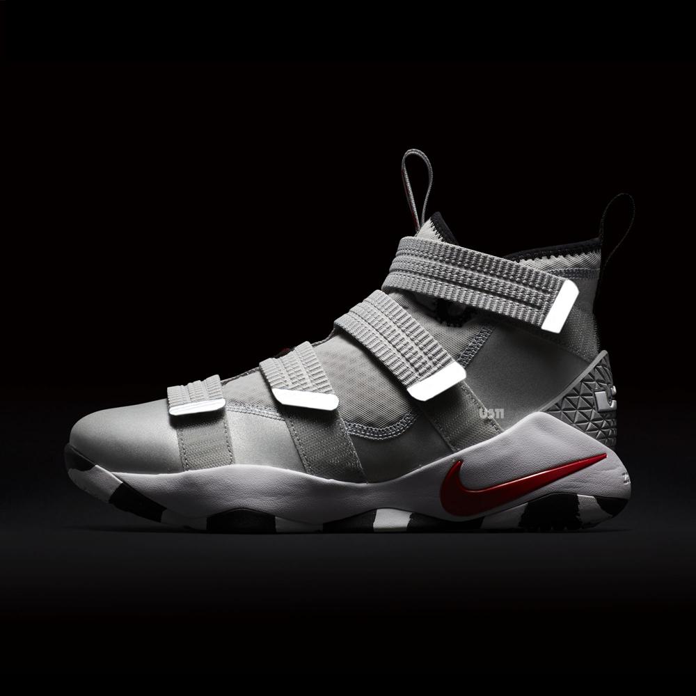 Should Nike Re Release Past LeBron Models? WearTesters