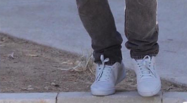 53e3235f23db2 adidas originals Yeezy calabasas Grey 2 - WearTesters