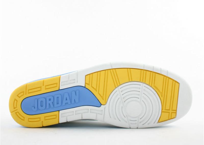 74cc0fdc40e air-jordan-2-retro-carmelo-white-carolina-blue-varsity-maize 4 ...