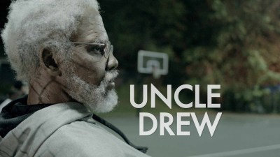 uncle drew movie kyrie irving