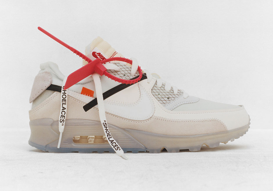118e639906d732 virgil-abloh-off-white-nike-air-max-90 - WearTesters