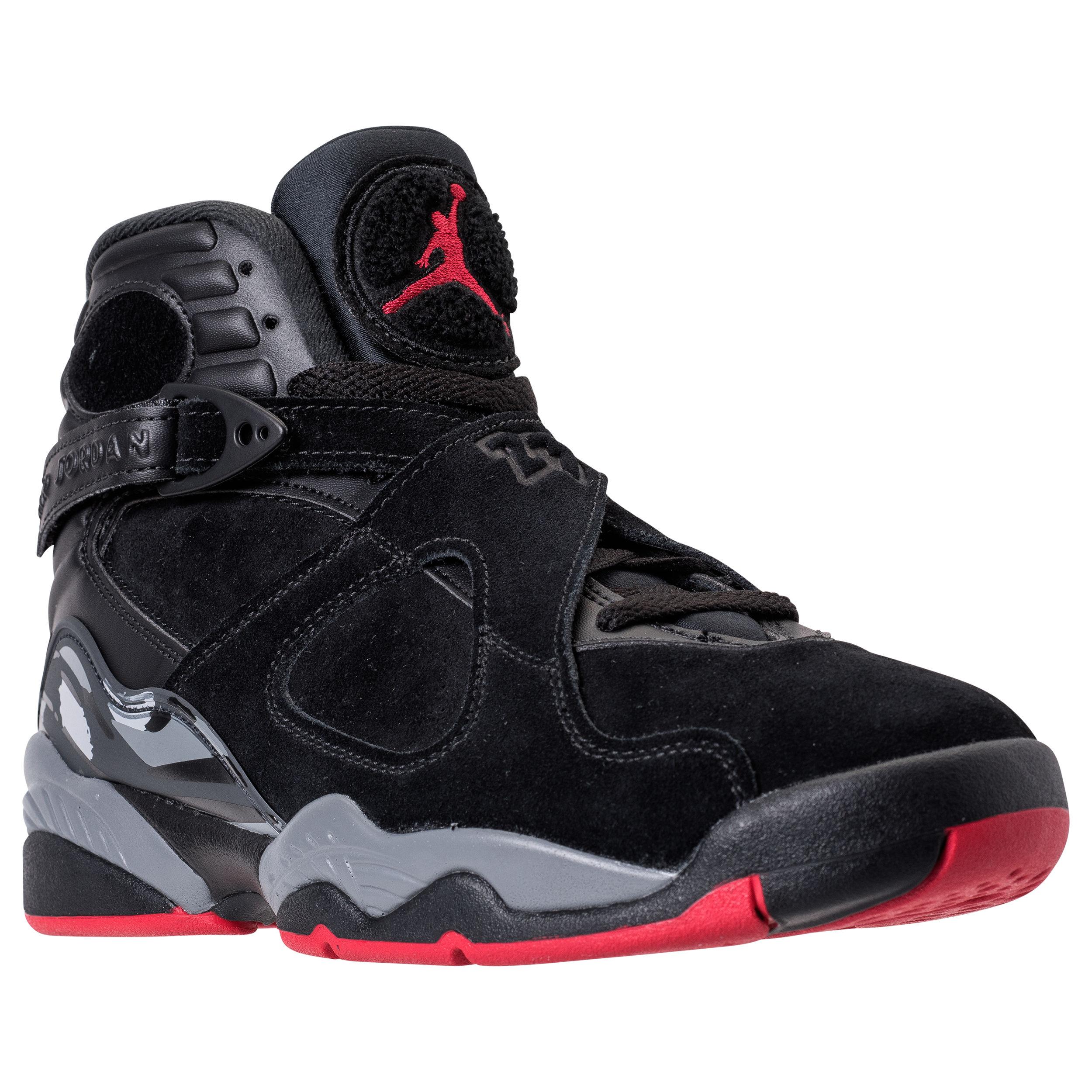 86c340446874 Basketball   Jordan Brand   Kicks On Court   Retro Lifestyle ...