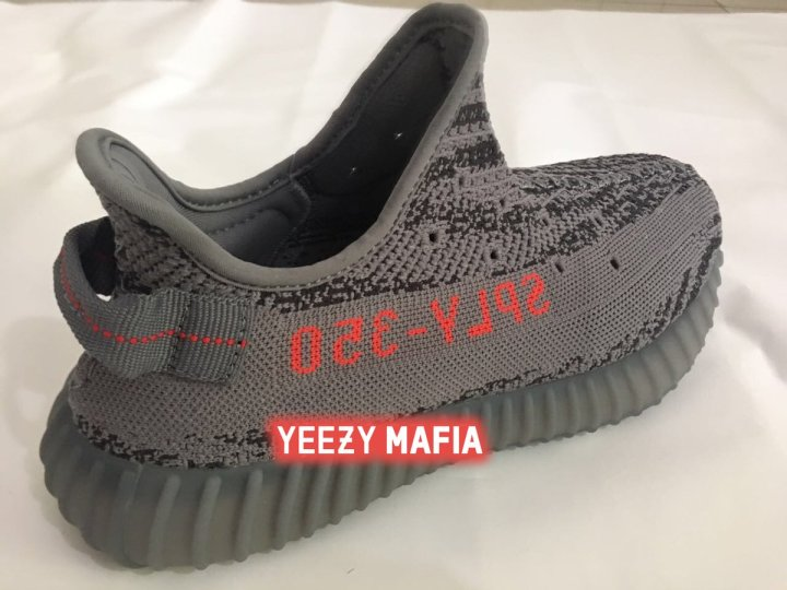 7c1666480 Adidas Yeezy Boost 350 V2  Beluga 2.0  - Quick Look and Release Date4