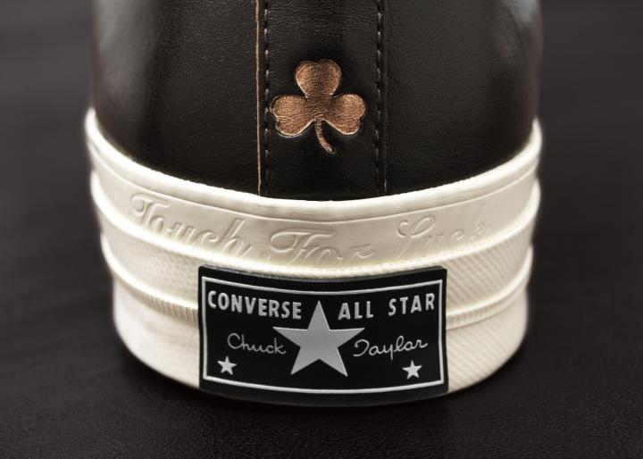 3be0b5935455a0 An Official Look at the Converse NBA Collection - WearTesters