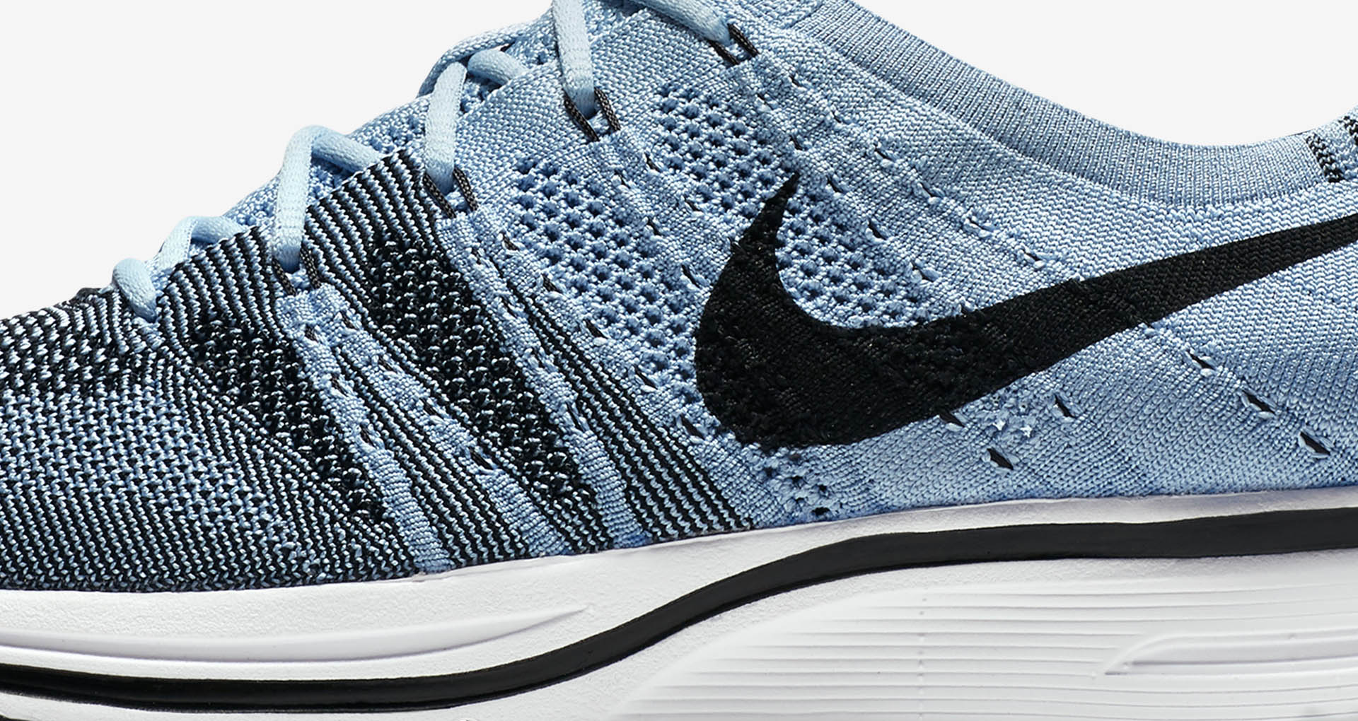 992072b6a386 NIKE FLYKNIT TRAINER CIRRUS BLUE 6 - WearTesters