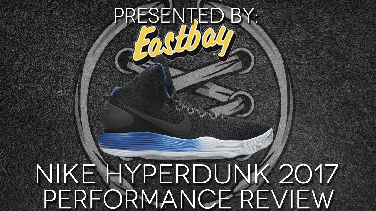 3710adfe176d low cost nike hyperdunk 2013 youtube 88b35 7cfc7  shop nike hyperdunk 2017  performance review thumbnail 69acd 3791f