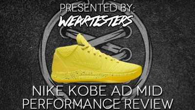 nike kobe ad mid performance review featured image