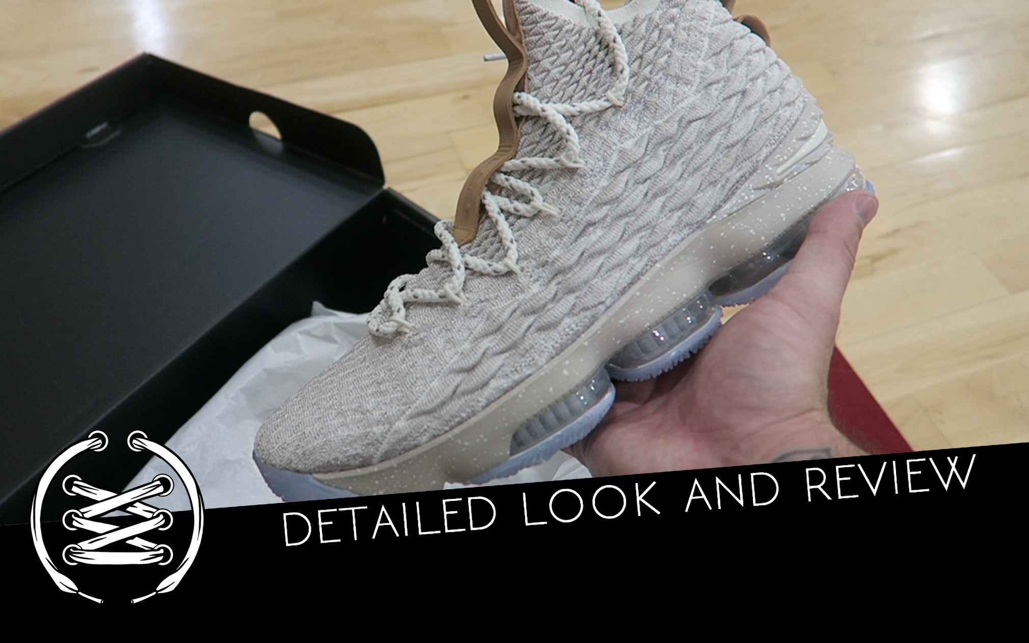 f7999aa9ca9 lebron xv Archives - WearTesters